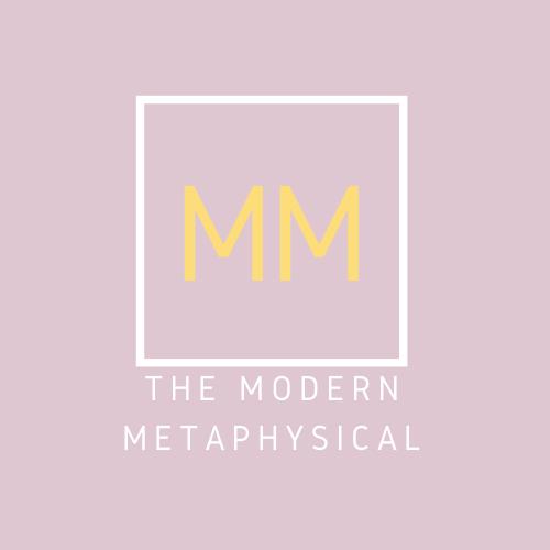 The Modern Metaphysical